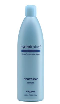 Купить Alfaparf HydraTexture Neutralizer - нейтрализатор в интернет-магазине - Alfaparf...