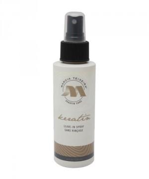 keratin-leave-spray